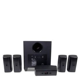 JBL-Cinema-610-Advanced-51-Home-Theater-Speaker-System-with-Powered-Subwoofer