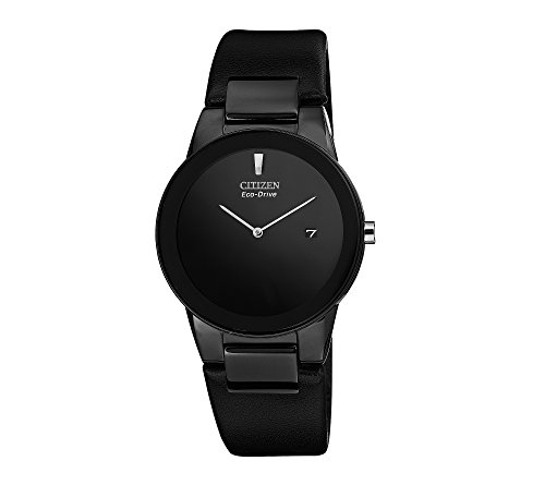 31Yup10TSwL Black Case Size: 40 mm Case Thickness: 8 mm