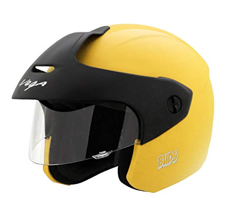 Best Budget Full Face Helmet 2020
