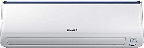 31ZVGUasJ4L - Samsung 1.5 Ton 3 Star Inverter Split AC (Alloy AR18NV3JLMCNNA Blue Strip)