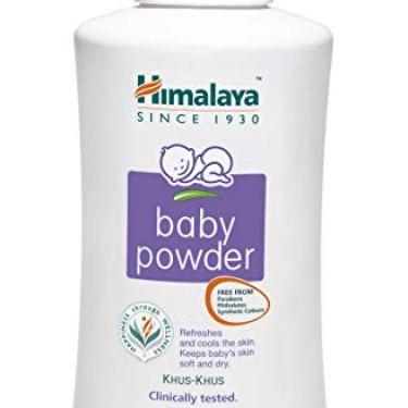 Himalaya-Baby-Powder-700g