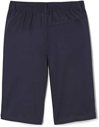 French Toast Boys' Pull-on Short 2