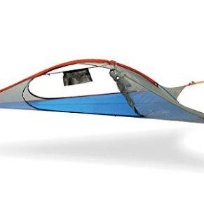 Tentsile-Flite-2-Person-Suspended-Tree-Tent