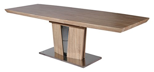 Top 10 Best Pedestal Dining Table Expandable Best Of