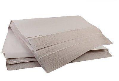 paper help