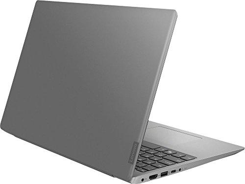 Lenovo-330S-15-156-HD-i5-8250u-8GB-128GB-SSD-Gray