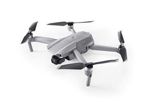 DJI-Mavic-Air-2-Drone-Quadcopter-UAV-with-48MP-Camera-4K-Video-8K-Hyperlapse-12-CMOS-Sensor-3-Axis-Gimbal-34min-Flight-Time-ActiveTrack-30-Ocusync-20-Gray