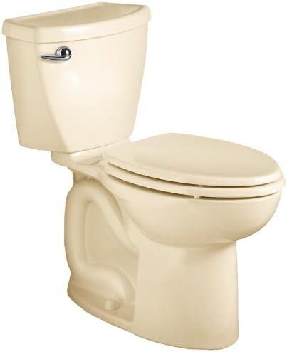 American Standard Cadet 3 Flowise Toilet