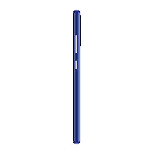 I-KALL-K500-Blue-4GB-64GB