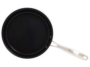 best non stick cookware