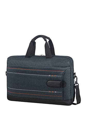 American Tourister Sonicsurfer Lifestyle Laptop Bag 15.6' Briefcase