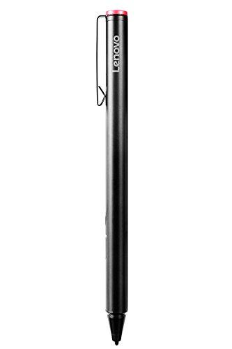Lenovo Active Capacity Pens for Touchscreen Laptop for Lenovo Yoga 900S-12ISK, Miix 700-12ISK, Miix 510-12IKB, Miix 510-12ISK, Miix 720-12IKB,GX80K32882