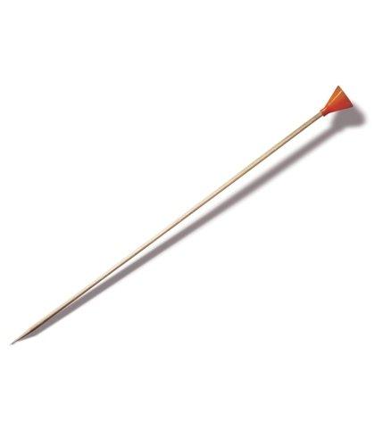 Cold Steel B625BB Cold Steel Bamboo Blowgun Darts .625