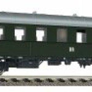 Fleischmann 5798 DR 2nd Class Coach – Epoch III 31bqn7RFKnL