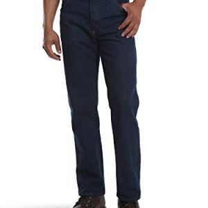 Rustler Classic Men's Classic Regular Fit Jean 14 Fashion Online Shop 🆓 Gifts for her Gifts for him womens full figure