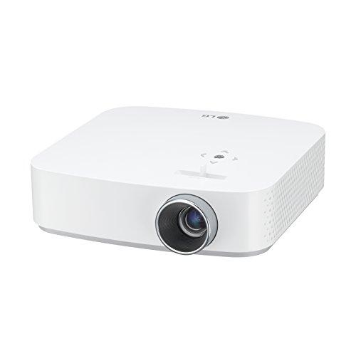 LG-PF50KA-Portable-Full-HD-LED-Smart-Home-Theater-CineBeam-Projector