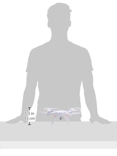 31bzXbvWibL Best SYMA Drones for sale on 2016 and why ?