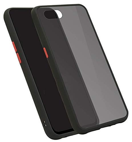 Protective Case Cover for Realme C2 Mobile Phone Cover