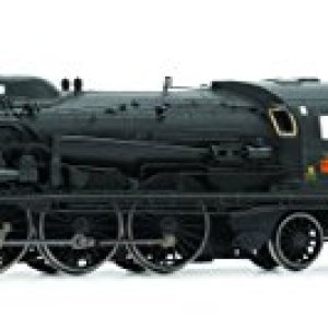 Jouef – Steam Locomotive 241P Version Digital Sound, hj2345s 31ccYOrYdpL