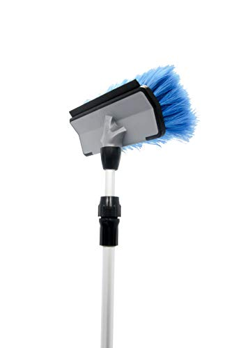 Camco Wash Brush
