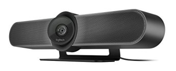 Logitech-MeetUp-HD-Video-and-Audio-Conferencing-System-for-Small-Meeting-Rooms