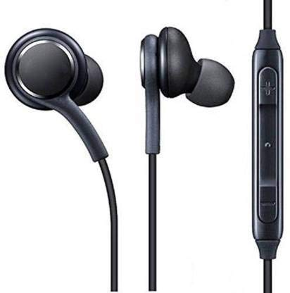 INUOAP in-Ear Wired Earphones with Super Extra Bass, in-line Mic and Perfect Length Cable for All Smartphone. 9