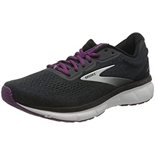 Brooks Trace Road Running Shoes