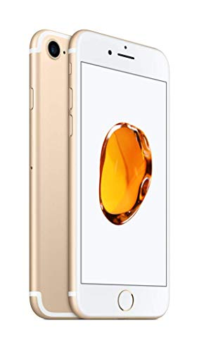 Apple iPhone 7 (32GB) – Gold