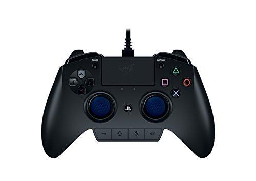 Razer Raiju Tournament Edition 4 Gaming...