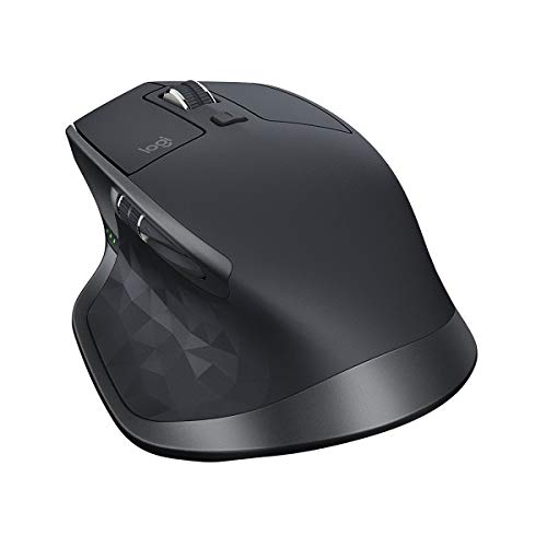 Logitech-MX-Master-2S-Wireless-Mouse--Use-on-Any-Surface-Hyper-fast-Scrolling-Ergonomic-Shape-Rechargeable-Control-up-to-3-Apple-Mac-and-Windows-Computers-Bluetooth-or-USB-Graphite