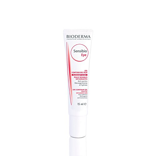 31dsZHOQJfL Reduces puffiness and minimises wrinkles Soothes and decongests Moisturises