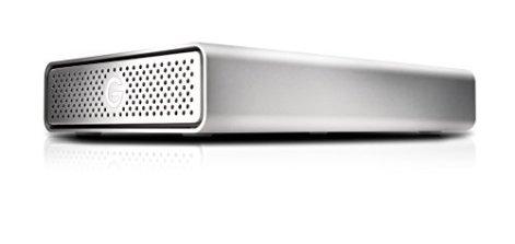 G-Technology-4TB-G-DRIVE-USB-C-USB-31-Gen-1-Desktop-External-Hard-Drive-0G05666-1