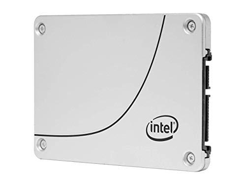Intel-SSD-D3-S4510-SSDSC2KB038T801-384TB-3D-NAND-TLC-SATA-6Gbs-25-Inch-Enterprise-Solid-State-Drive