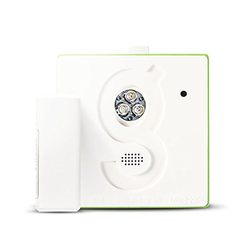 Gogogate2 Garage Door Controller Review