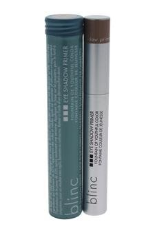 31ettfO19eL Anti-aging eye shadow primer Resistant wear of eye shadow Instantly conceals and fills existing fine lines