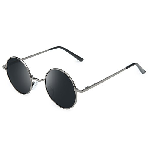 Joopin-Round-Retro-Polaroid-Sunglasses-Driving-Polarized-Glasses-Men-Steampunk