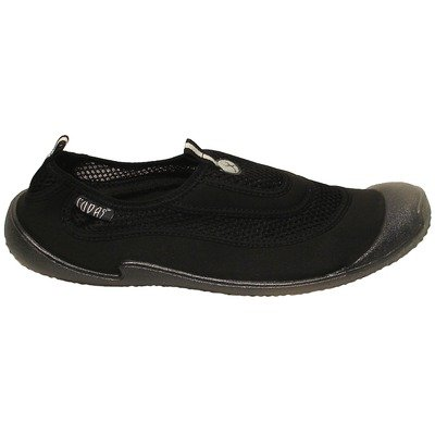 Cudas Flatwater Men's Water Shoes