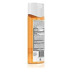 Neutrogena Body Clear Body Wash 8.5 oz  Image 5