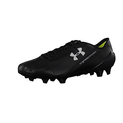 Under Armour Men's UA Speedform CRM Lthr Soccer Cleats