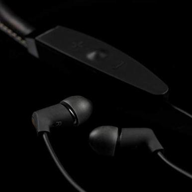 Klipsch-1064311-R5-Neckband-Headphones-Black