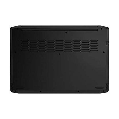 Lenovo-IdeaPad-Gaming-3-156-Full-HD-Gaming-Notebook-Computer-Intel-Core-i5-10300H-25GHz-8GB-RAM-256GB-SSD-1TB-HDD-NVIDIA-GeForce-GTX-1650-4GB-Windows-10-Home-Onyx-Black