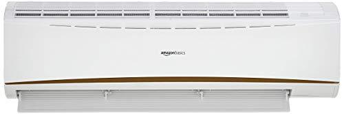 31gsB8DevNL - AmazonBasics 1.5 Ton 5 Star 2020 Inverter Split AC (Copper Condenser, Advanced Motor, White)