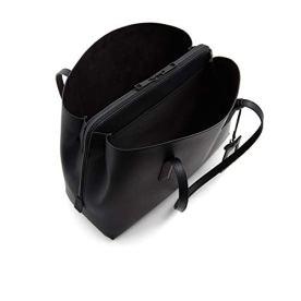 ALDO-Womens-Ramadaa-Tote-Handbag