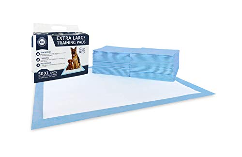 American-Kennel-Club-Pet-Training-and-Puppy-Pads-Regular-and-Extra-Large