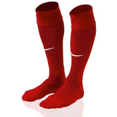 Image result for clipart running socks