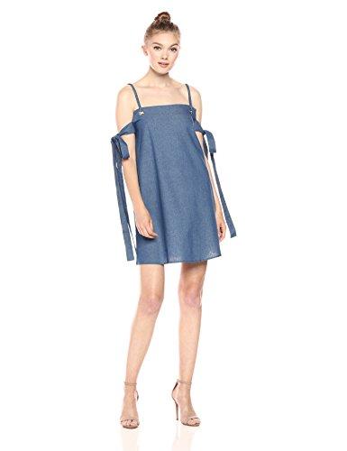 31i 9MPEG9L Mini Dress
