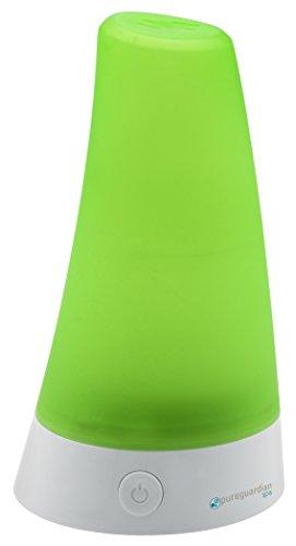 PureGuardian SPA101 Ultrasonic Cool Mist Aromatherapy Essential Oil Diffuser