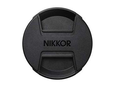 NIKKOR-Z-24mm-f18-S