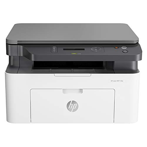 HP-Laserjet-136a-Laser-Monochrome-Print-Scan-Copy-with-USB-Connectivity-Compact-Design-Fast-Printing
