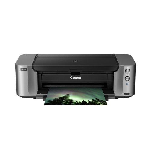 Canon-PIXMA-PRO-100-Color-Professional-Inkjet-Photo-Printer-PRO-100